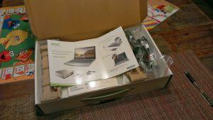 IMAG0613 - Acer C720 sm